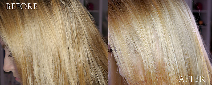 before-after-john-frieda