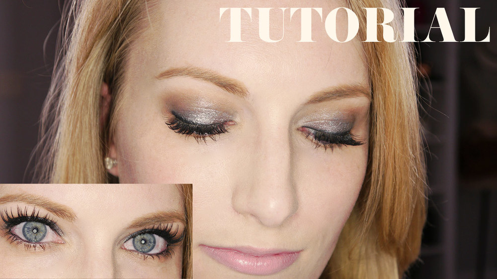 bombshell-tutorial