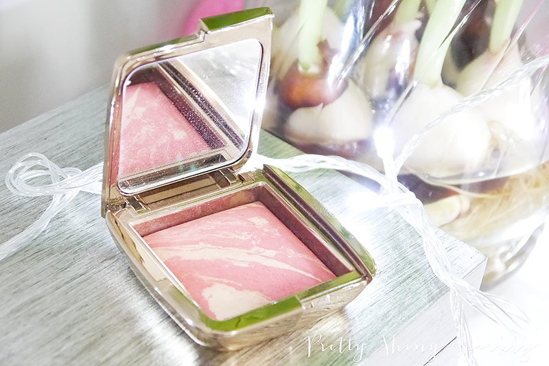 hourglass-ambient-lighting-blush-diffused-heat-review4