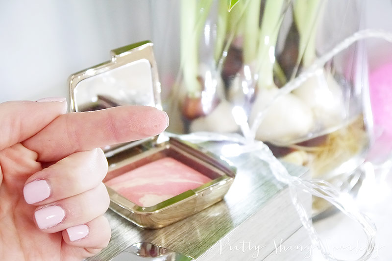 hourglass-ambient-lighting-blush-diffused-heat-review3
