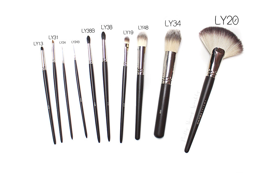 review_louise_young_makeup_brushes3sm