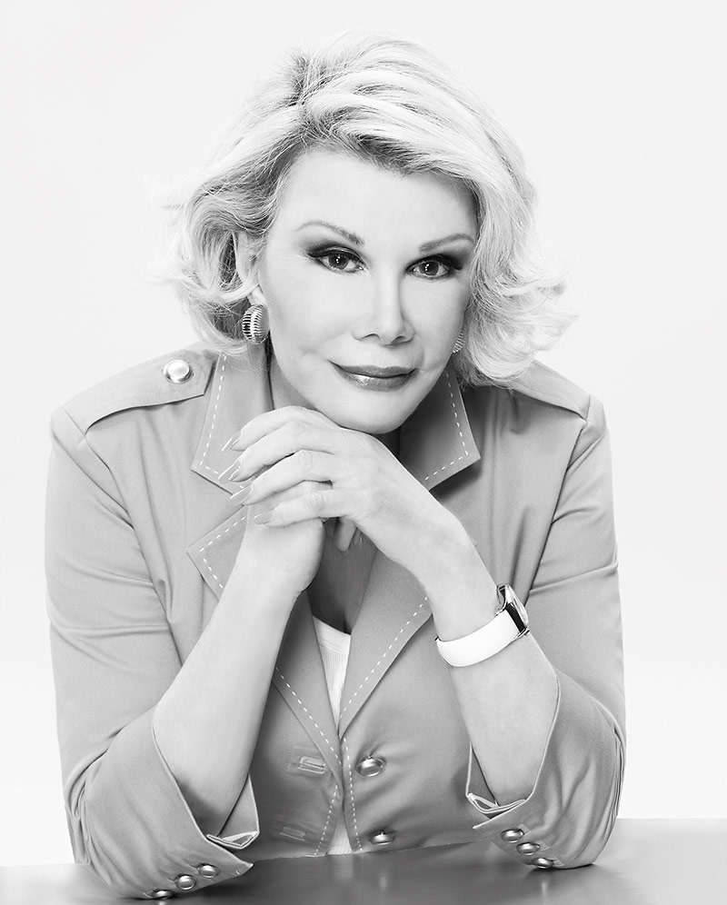joan-rivers-81