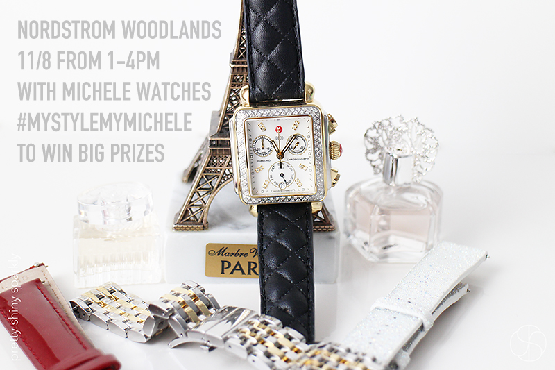 mystylemymichele-watches-pretty-shiny-sparkly-event-6