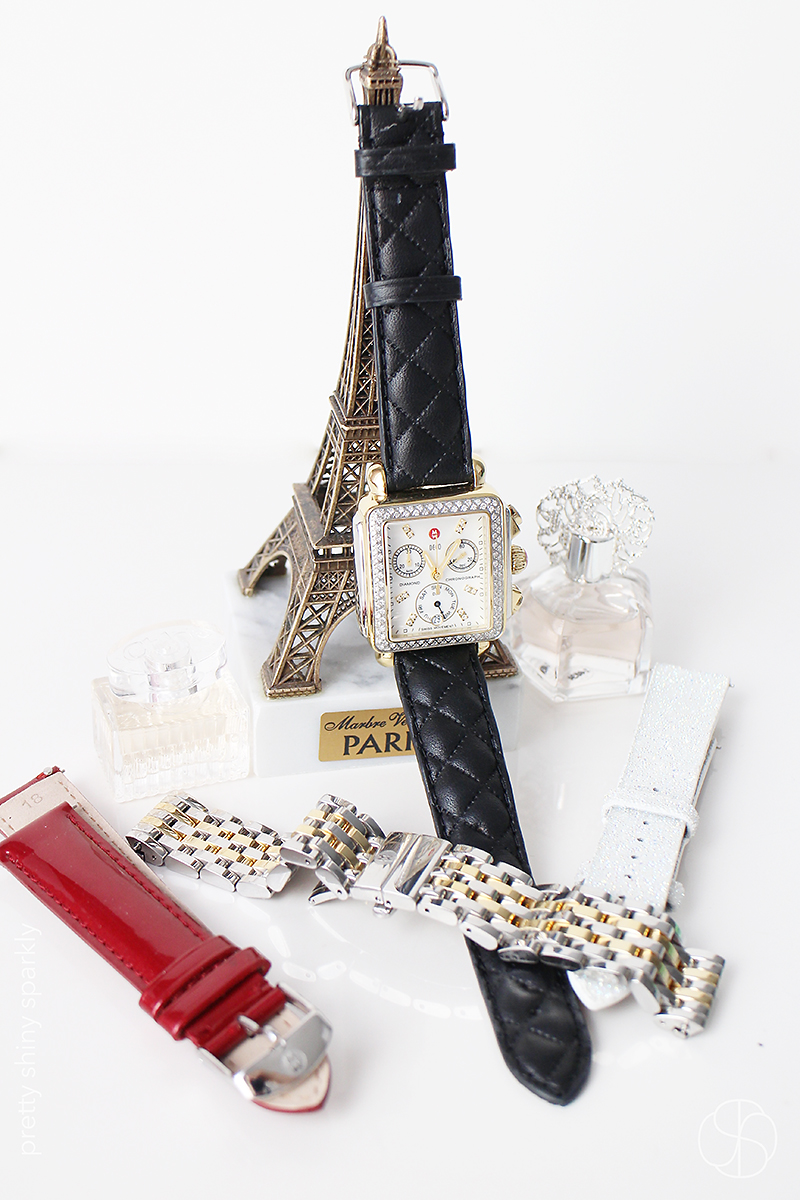 mystylemymichele-watches-pretty-shiny-sparkly-event-1