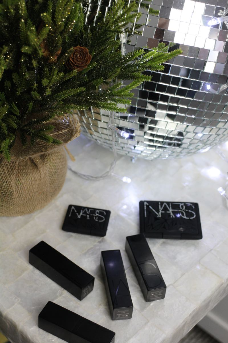 nars_audacious_holiday_2014_collection01