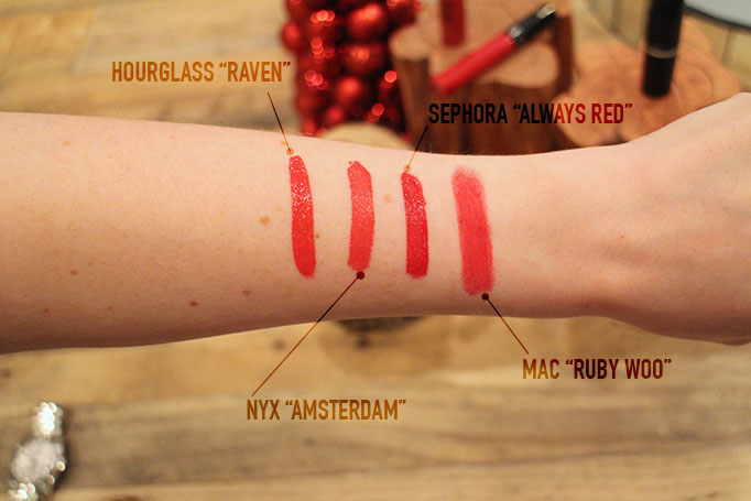 top_red_lipsticks3SM