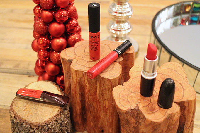 top_red_lipsticks2SM
