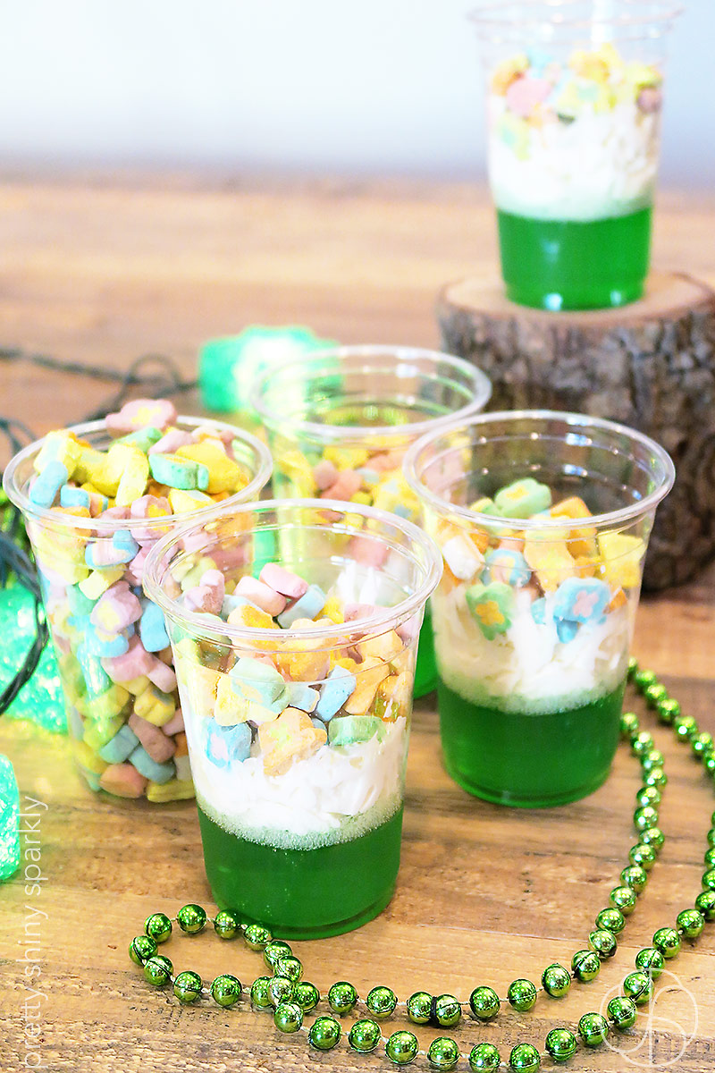 ST-PATRICKS-DAY-TREAT-CUPS6sm