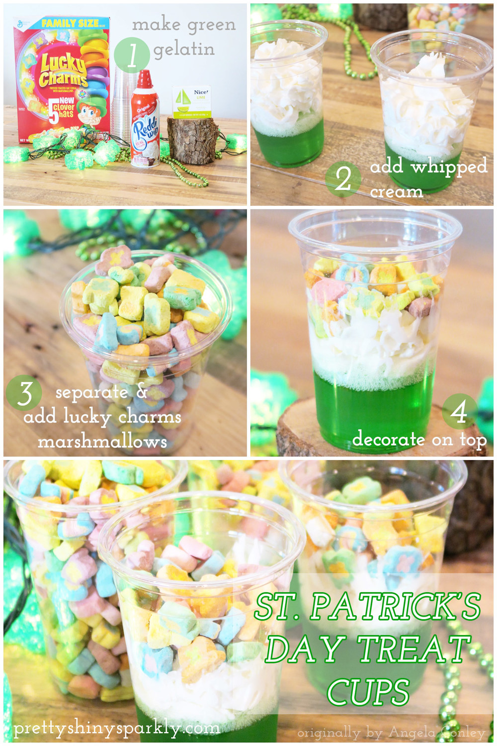st-patrick's-day-treat-cups-text