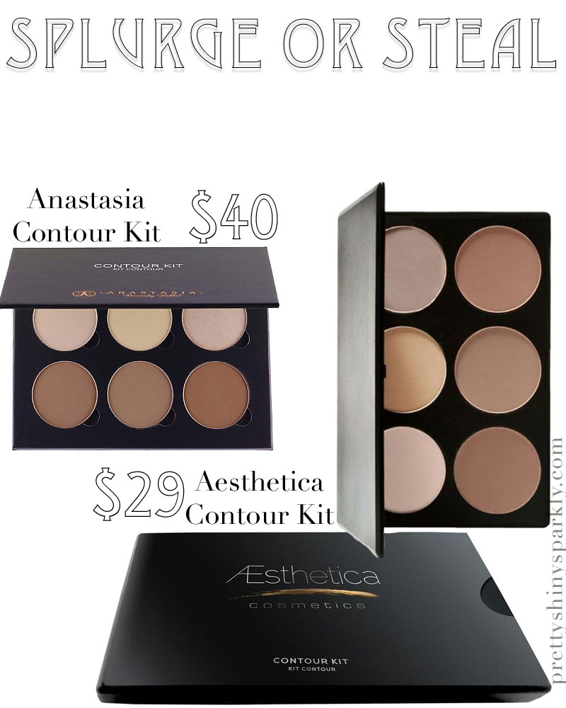 splurge-or-steal-contour-kit