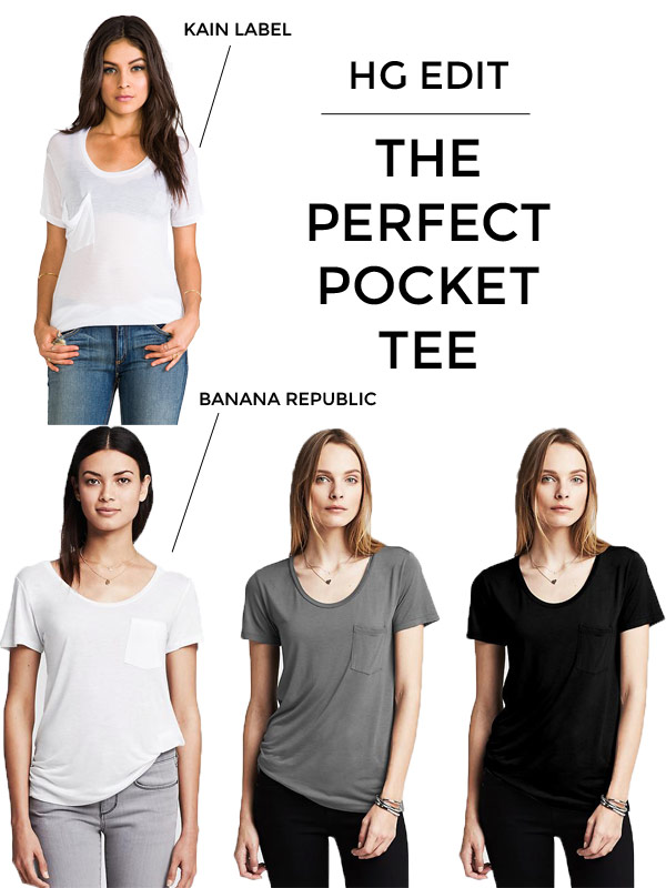 holy-grail-edit-the-perfect-pocket-t-shirt-tee