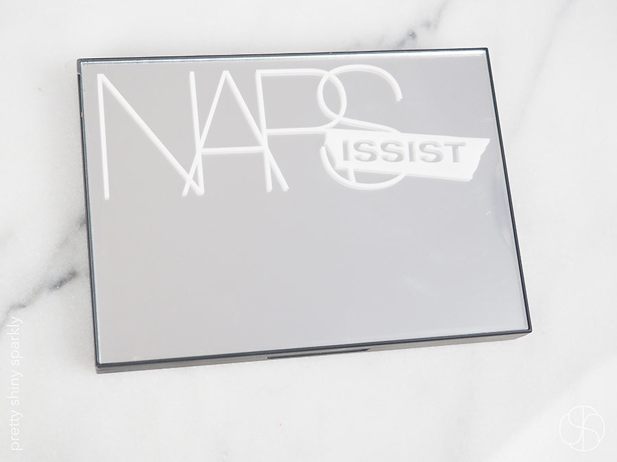 nars-L'amour,-toujours-l'amour---2sm.jpg