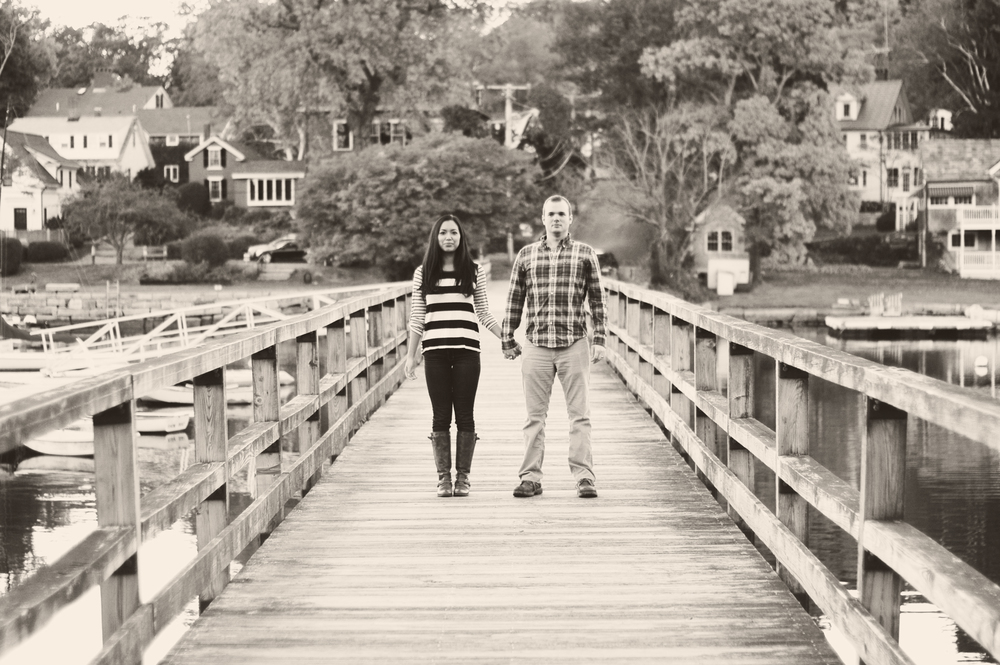 Annisquam-MA-couples-portrait-photographer