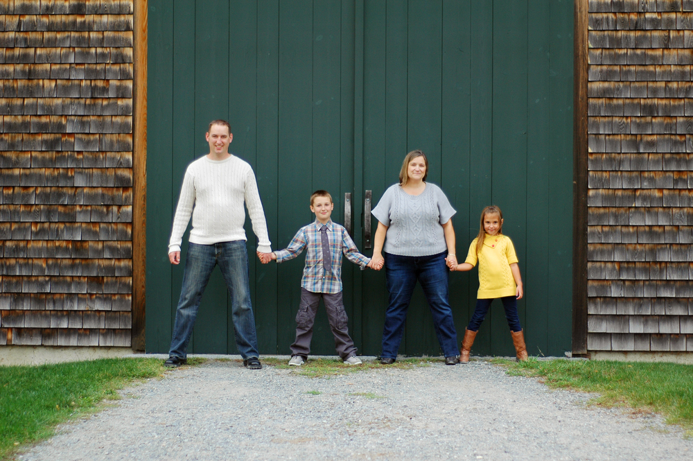 Essex-MA-fall-family-photographer