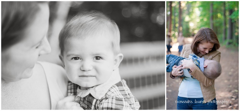 Southern NH family portrait photographer