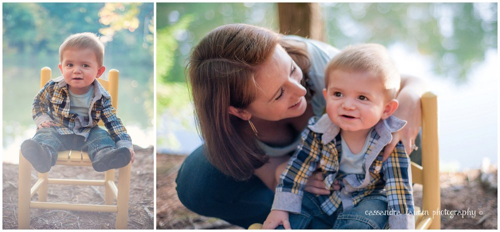 Mom and Baby Boy pictures southern NH photographer