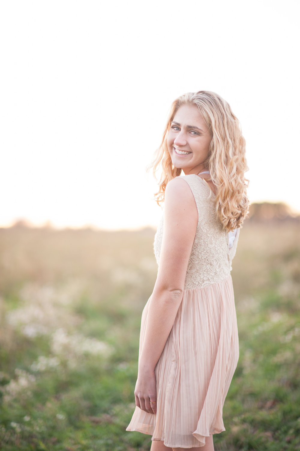 Grace Madden senior-38.jpg