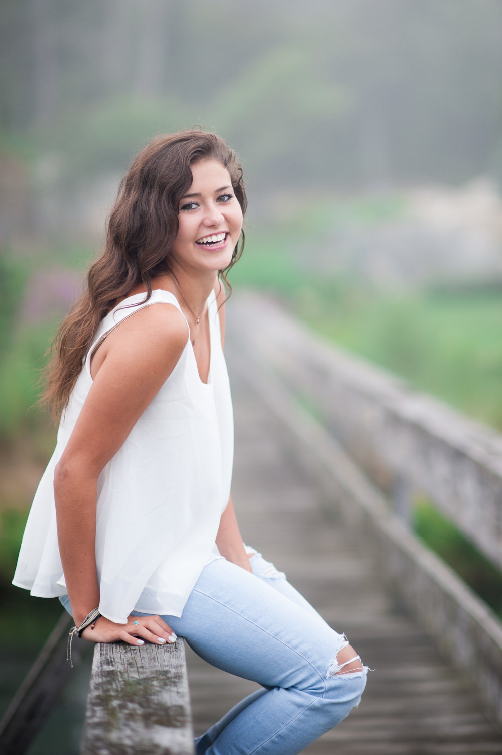 Taylor senior pictures Rockport MA-47.jpg