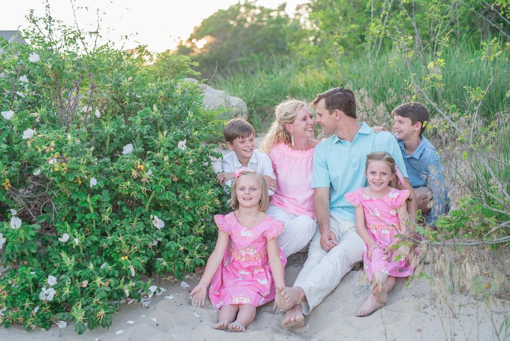 Bowen family 2017-27.jpg