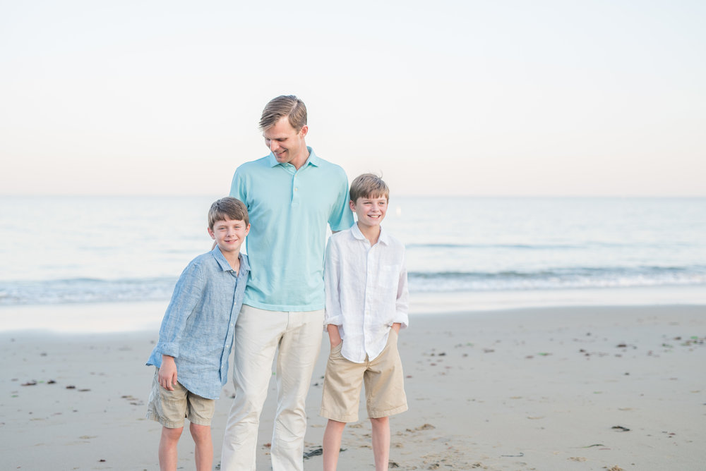 Bowen family 2017-55.jpg