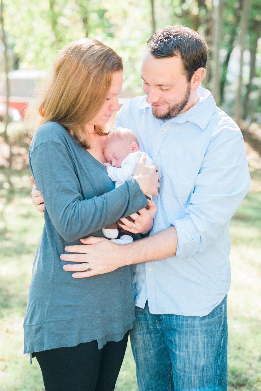 Evan Roberts newborn 2017-80.jpg