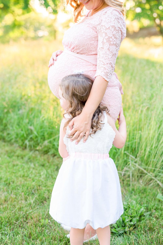 Burke family maternity-42.jpg