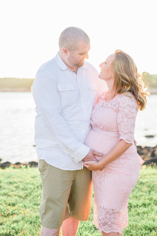 Burke family maternity-119.jpg