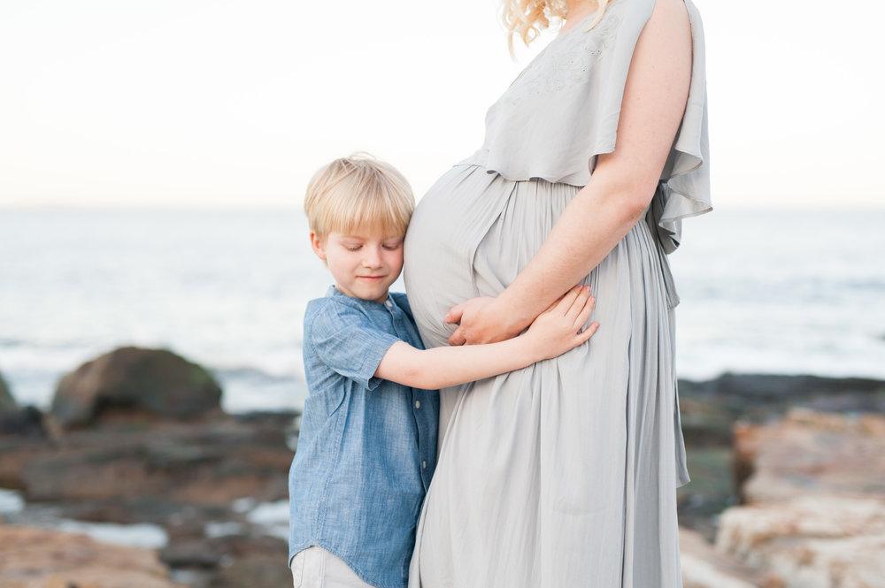 Esther maternity-21.jpg
