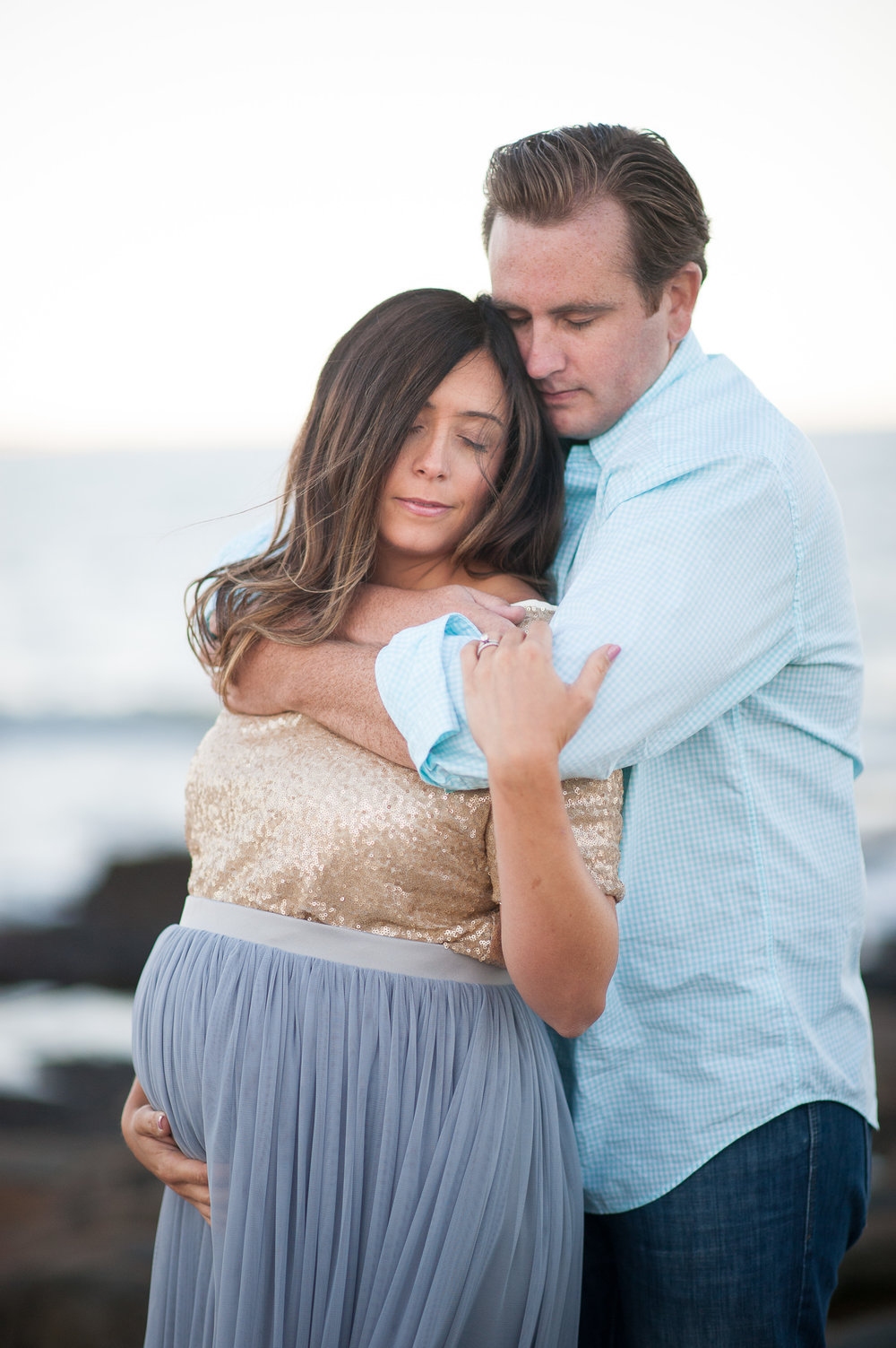 northshore ma maternity photographer Kathryn and Brian-7.jpg