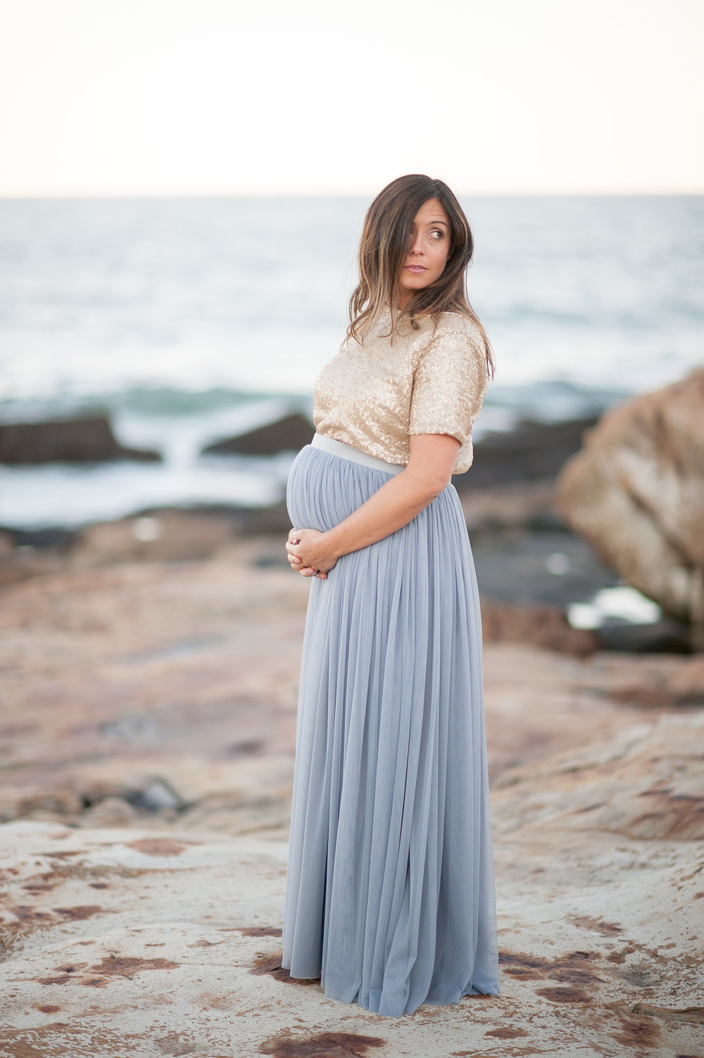 northshore ma maternity photographer Kathryn and Brian-27.jpg