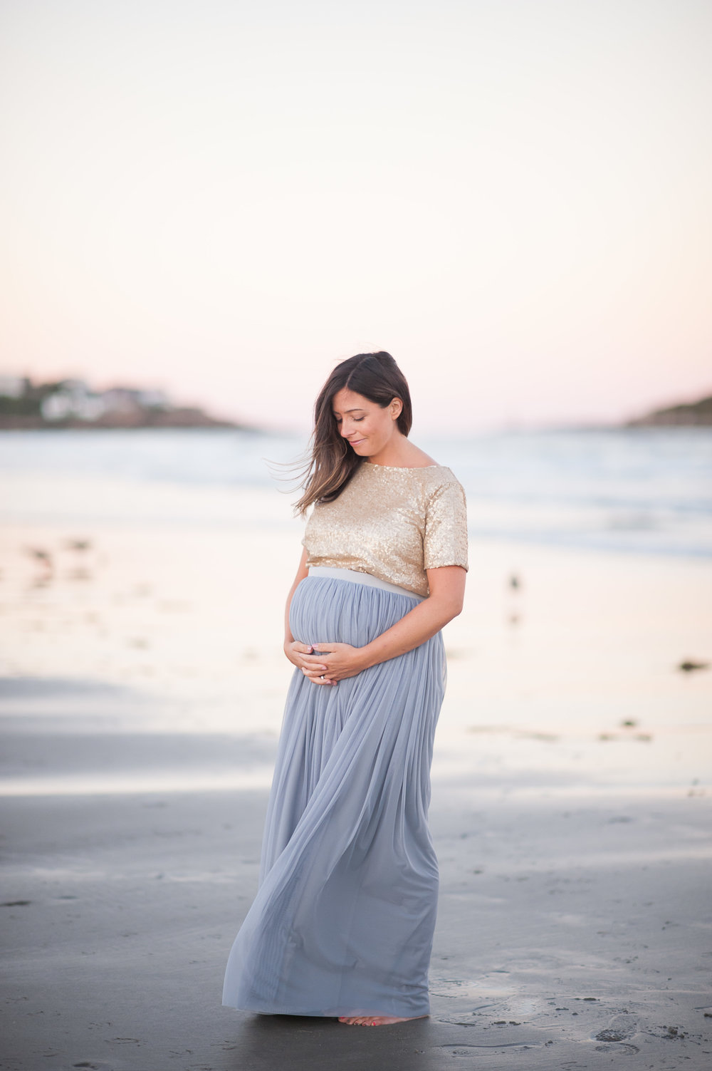 northshore ma maternity photographer Kathryn and Brian-58.jpg