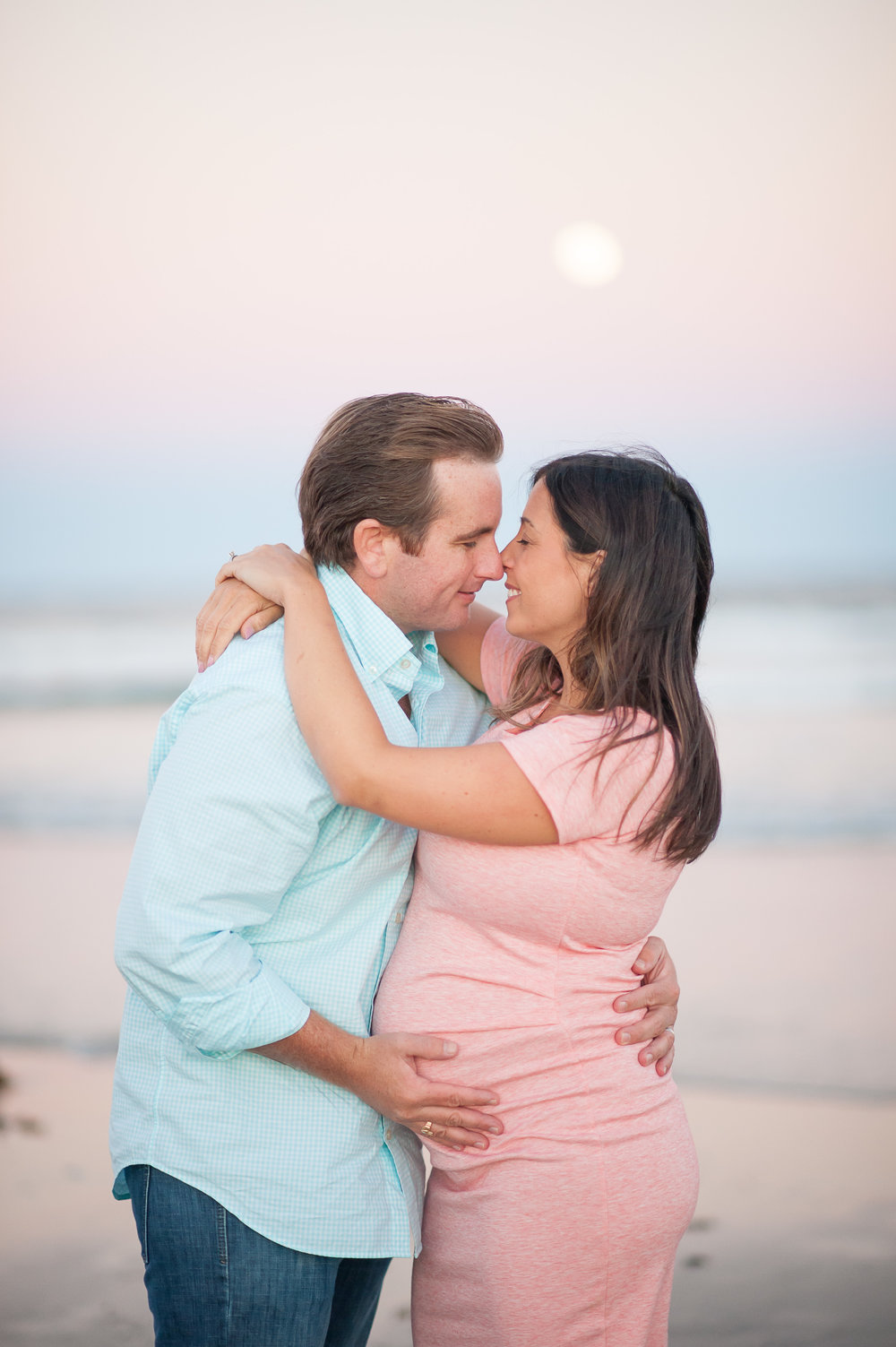 northshore ma maternity photographer Kathryn and Brian-89.jpg