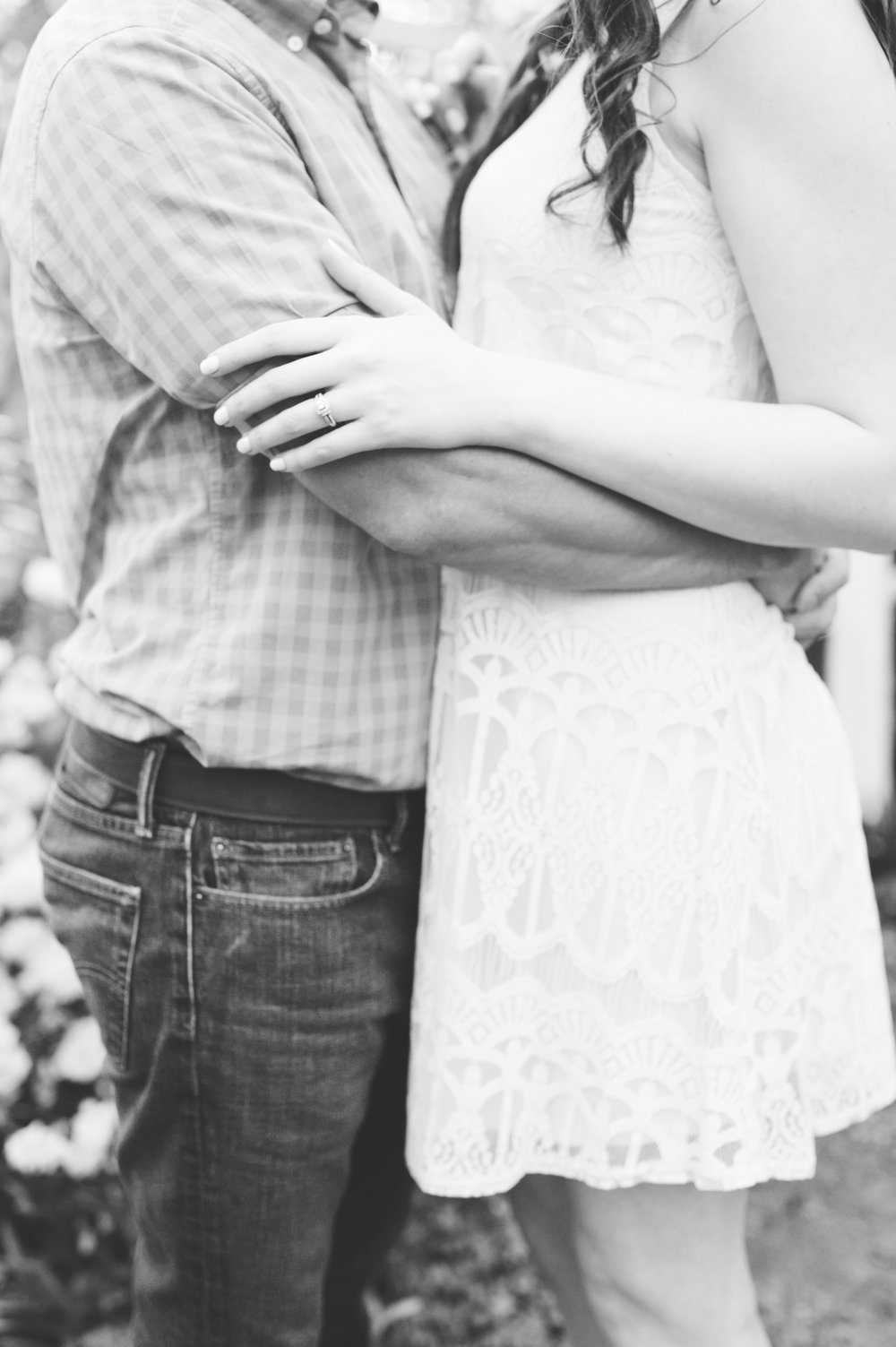 Sean and Nicole Beverly spring blossom engagement-98.jpg