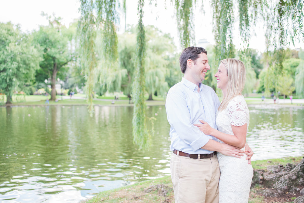 Max and McKenzie Boston engagement-39.jpg