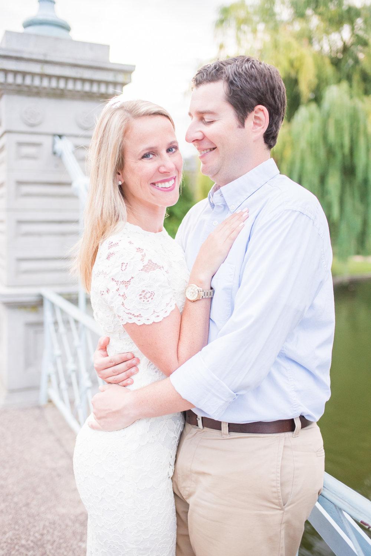 Max and McKenzie Boston engagement-57.jpg