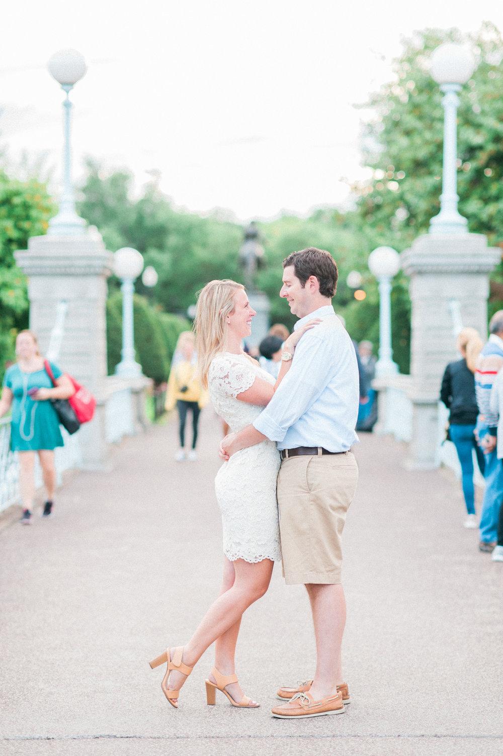 Max and McKenzie Boston engagement-65.jpg