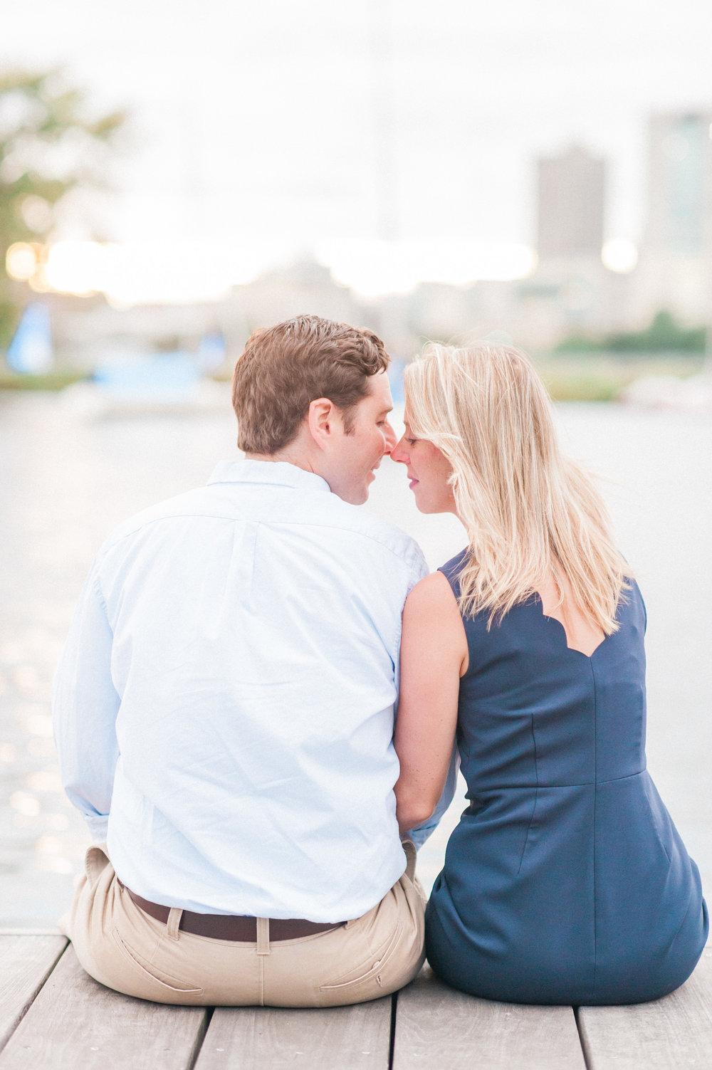 Max and McKenzie Boston engagement-98.jpg