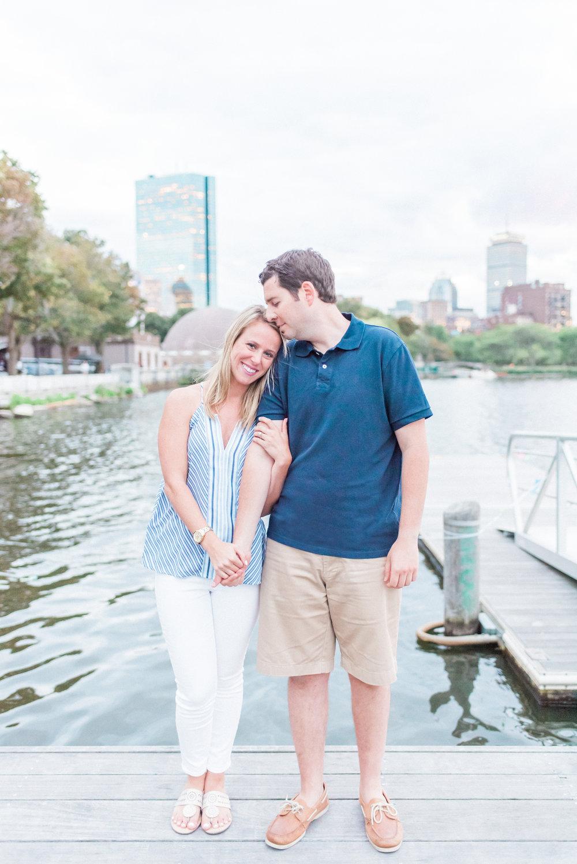 Max and McKenzie Boston engagement-154.jpg