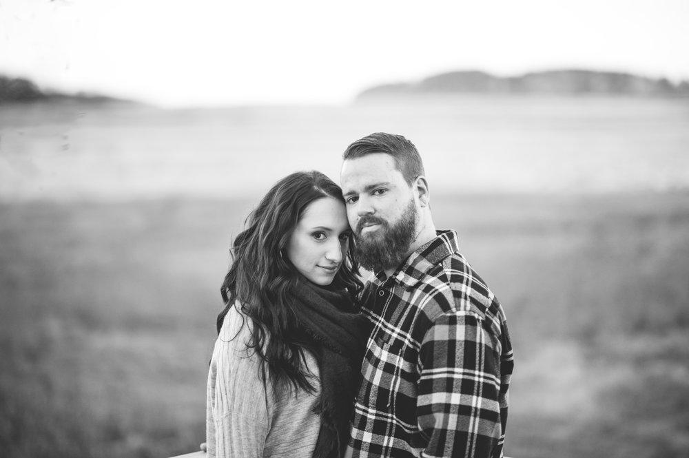Shane and Kelsey engagement-35.jpg