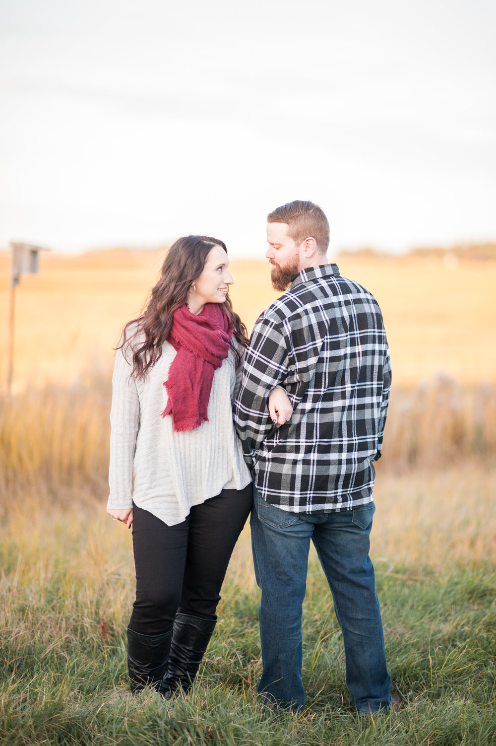 Shane and Kelsey engagement-30.jpg