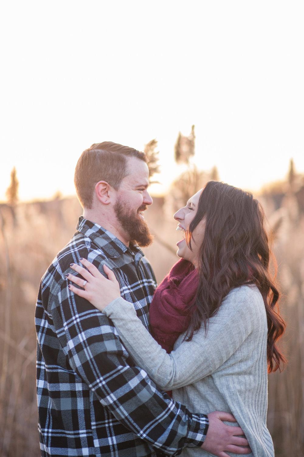 Shane and Kelsey engagement-47.jpg