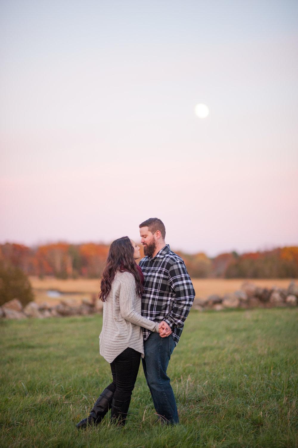 Shane and Kelsey engagement-54.jpg