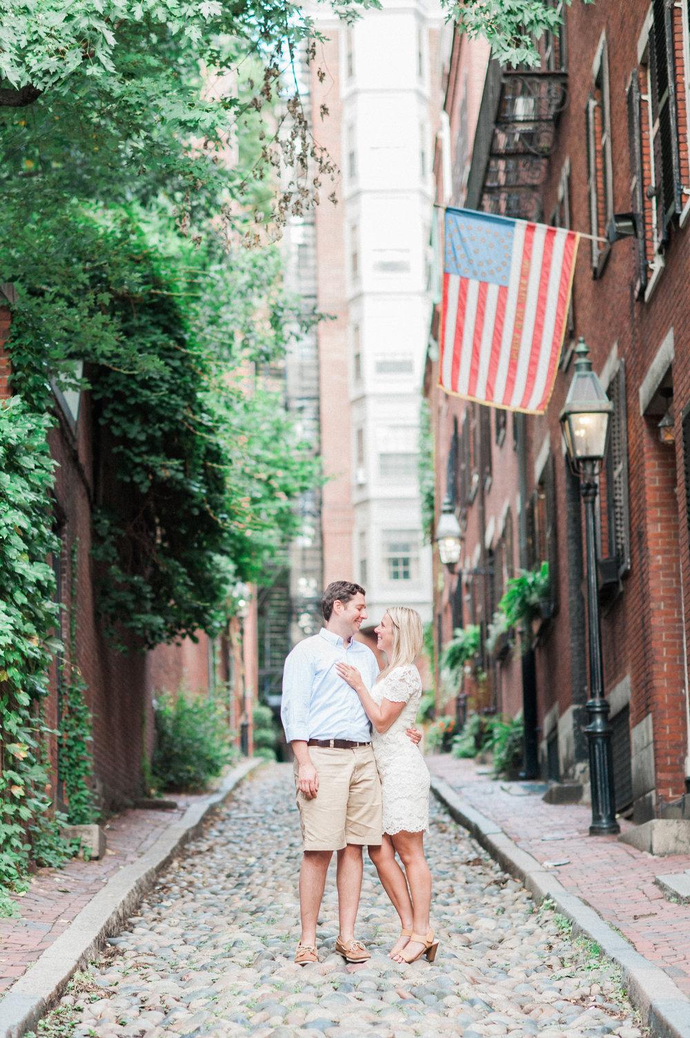 Max and McKenzie Boston engagement-18.jpg