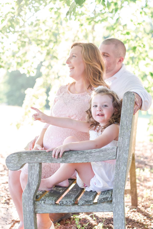 Burke family maternity-63.jpg