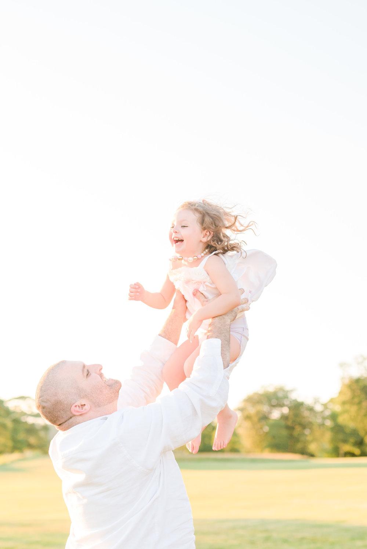 Burke family maternity-132.jpg
