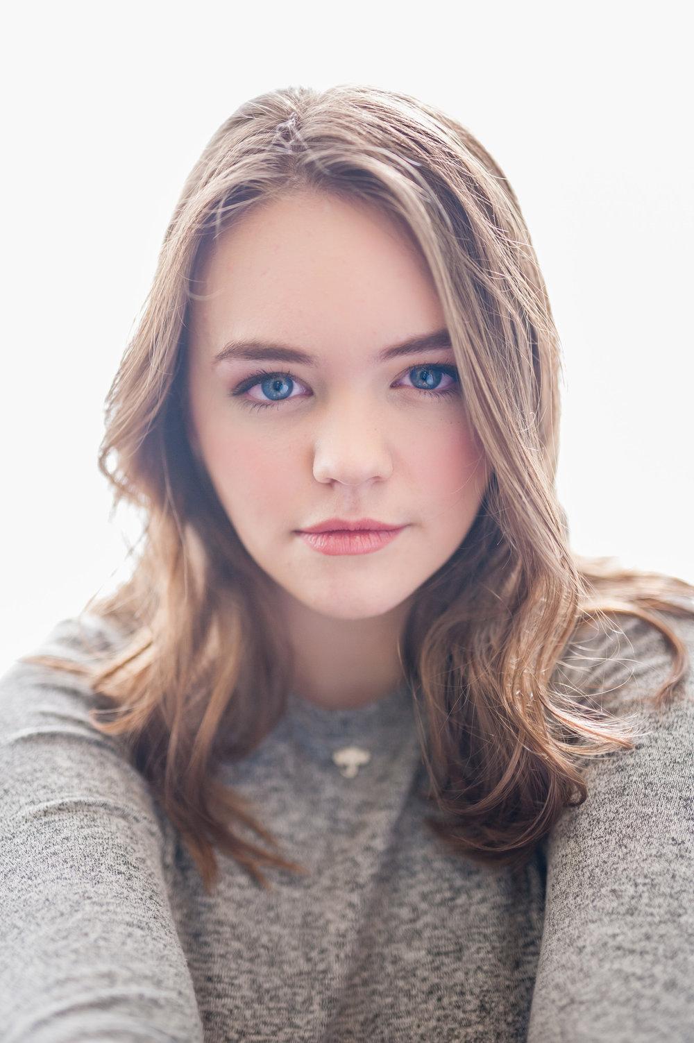 MA-teen-actress-headshot-Savanna-1.jpg