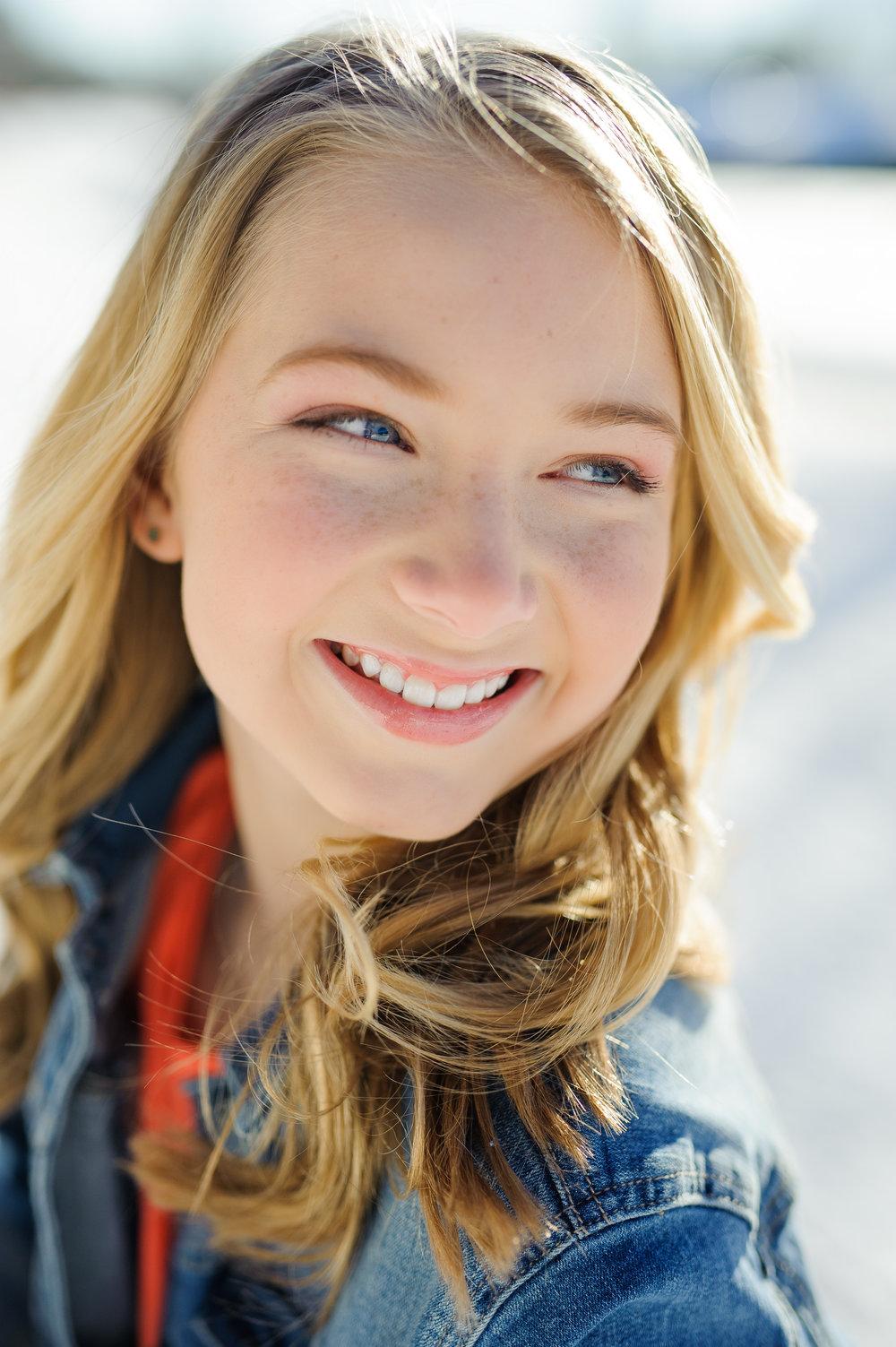 MA-teen-actress-headshot-Abigail-2.jpg