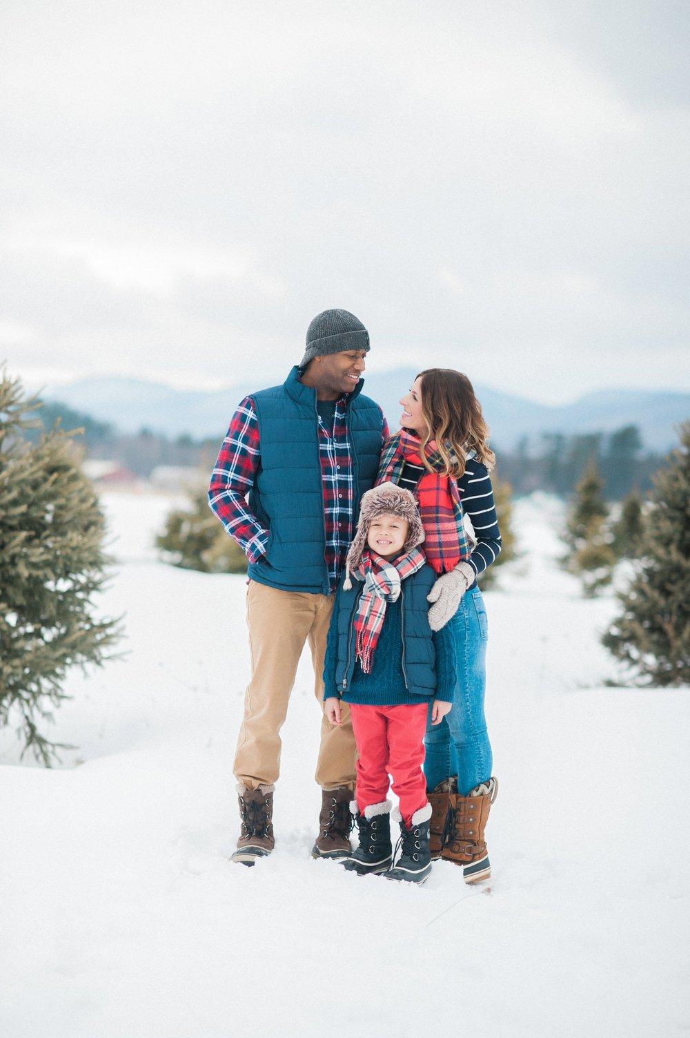 Brady family 2017-2.jpg