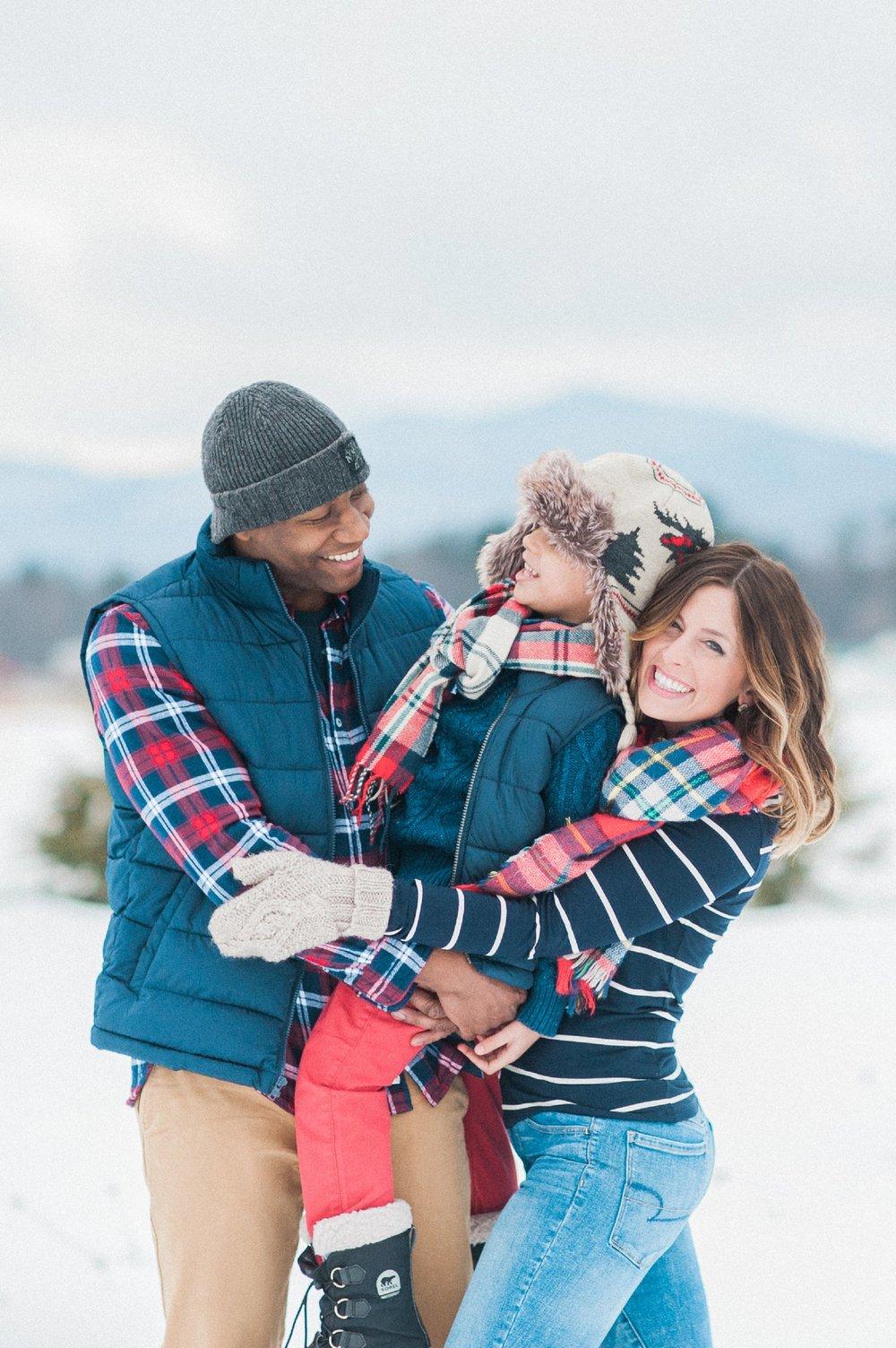 Brady family 2017-11.jpg