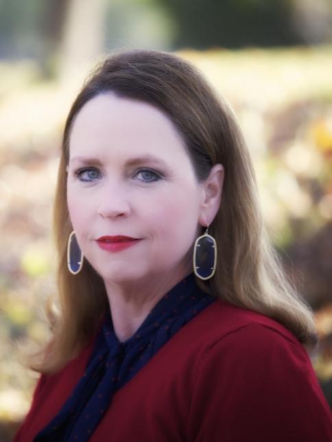 Kimberly Norman - Owner - O'Fallon Properties Tulsa